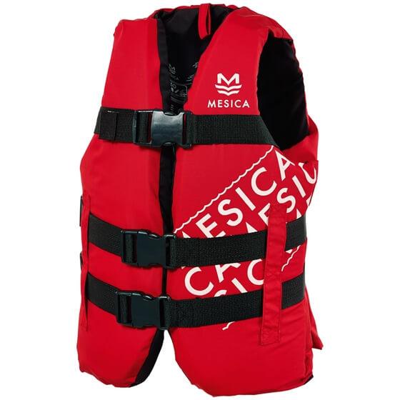 Yüzme Yardımcısı - GDR102 - 50N Görseli