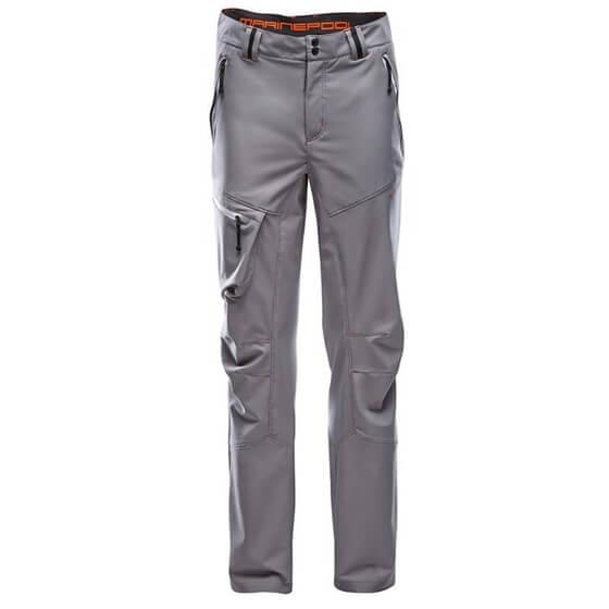 Pantolon - Ripley Trs - Erkek - Grey Görseli