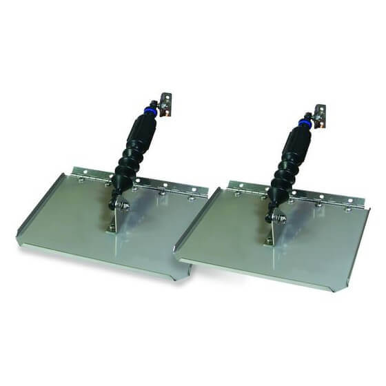 Flap Seti - Otomatik - 22.86x20.32 cm - 30-50HP Görseli