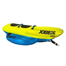 Picture of JOBE CHASER TOWABLE 2P