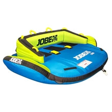 Picture of JOBE LUNAR TOWABLE 3P