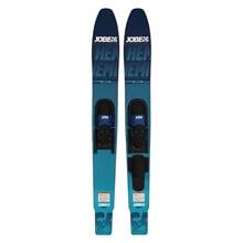Su Kayağı - Hemi Combo - Mavi - 150 cm