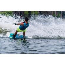 Wakeboard - Maddox - 142cm - Unit Ayak Bağlama (40-44 Numara Arası) Görseli