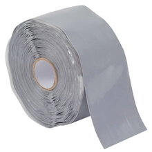 Picture of Self Fusing Silicone Rubber Tape