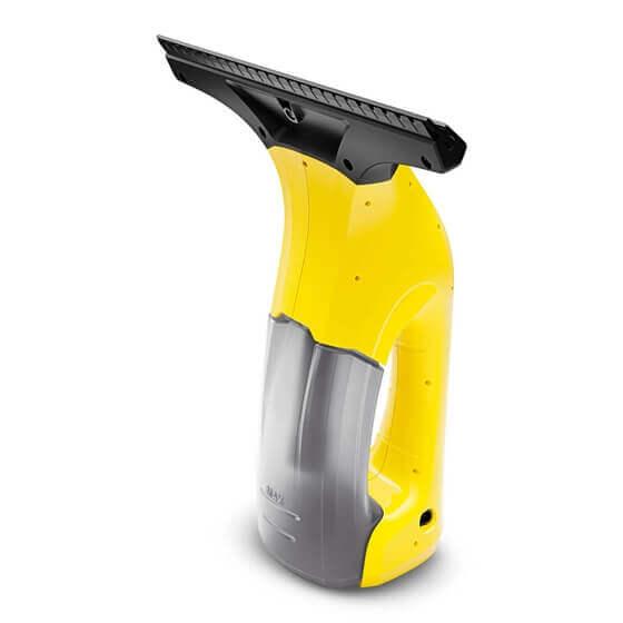 Şarjlı Cam ve Düz Yüzey Temizleme Makinesi - WV 1 Görseli