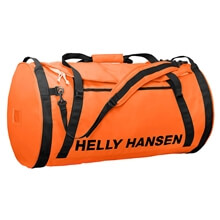 Picture of Çanta - HH Duffel - 2 70L - Pumpkin