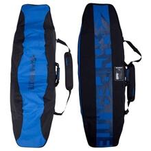 Çanta - Wakeboard için