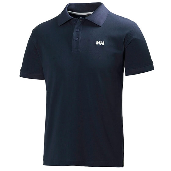 Picture of Polo T-Shirt - Erkek - DRIFTLINE - Navy