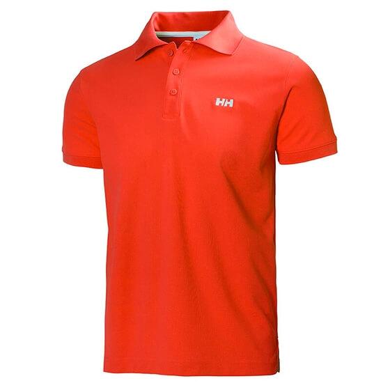 Polo T-Shirt - Erkek - DRIFTLINE - Melt Down Görseli