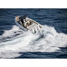 RIB - Luxury LINE - Tempest 44 - Standart Görseli