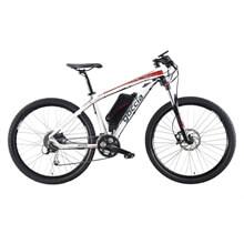Bisiklet Alpan - Elektrikli Mtb-0,249Kw - Beyaz