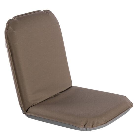 Comfort Seat Classic - Taupe Görseli