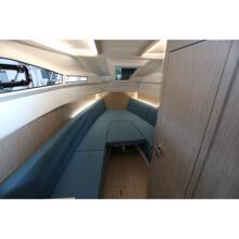 RIB - Luxury LINE - Tempest 50 - Standart Görseli
