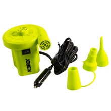 Picture of AIR PUMP 12V