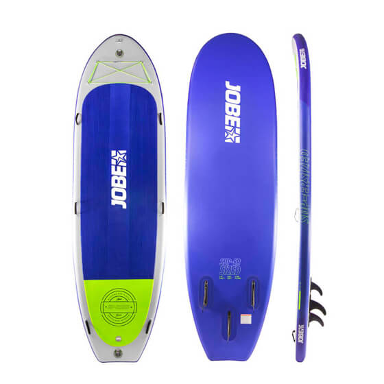 Picture of SUP'ERSIZED 15.0 INFLATABLE PADDLE BOARD