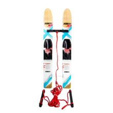 Picture of BUZZ TRAINER WATERSKIS