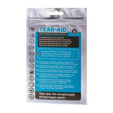 Picture of TEAR-AID® Kumaş ve Şişme Onarım Yamaları - B