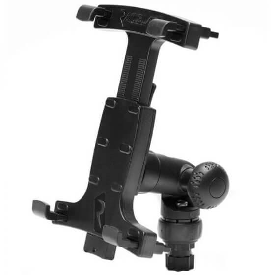 Montaj Aparatı - 7-10 inç Ekranlar için - R-Lock Görseli