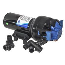 Hidrofor - Par Max  5 - 12V 19 L/DAK.