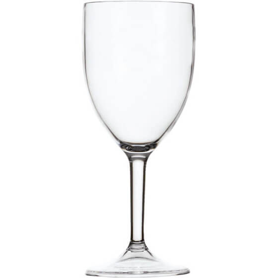 Şarap Kadehi - Mistral - 6'lı Görseli