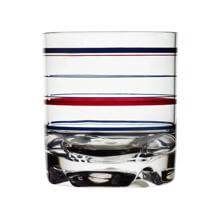 Su Bardağı - Monaco - 6'lı