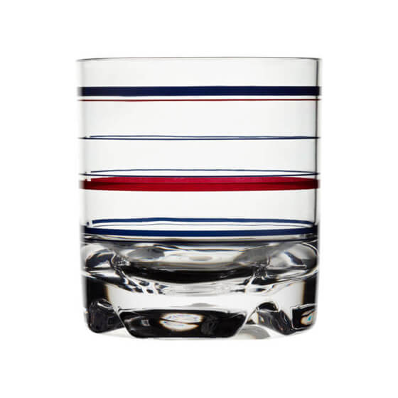 Su Bardağı - Monaco - 6'lı Görseli