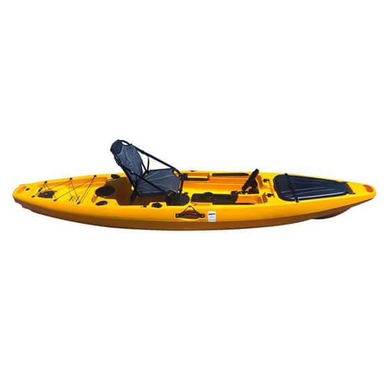 Kano - Pedallı - Freecamp Allure Görseli