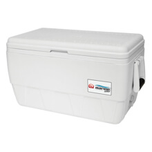 Picture of MARINE ULTRA™ 48 Qt Cooler