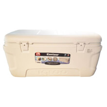 Picture of Buzluk - Contour - 120 QT - 114lt