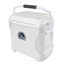 Picture of Buzluk - Contour - 30 QT - 28lt