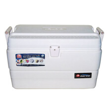 Picture of Buzluk - Contour - 54 QT - 51lt