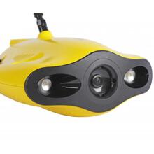 Su Altı Drone - Gladius Mini - 100m Görseli