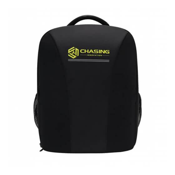Çanta - Gladius Mini için Görseli