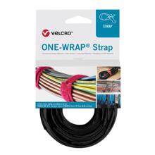 Velcro® Brand - Kablo Bağı / ORGANIZER - One Wrap® Strap