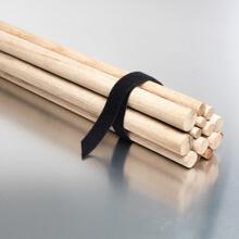 Velcro® Brand - Kablo Bağı / ORGANIZER - One Wrap® Strap Görseli