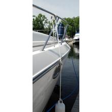 Usturmaça Tutucu - Yükseklik Ayarlı - 6-12 mm halat için Görseli