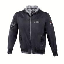 Ceket - ESS Ripstop Jacket - Erkek - Black