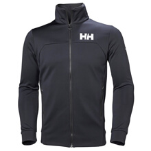 Picture of Ceket - Erkek - Hp Fleece - Navy