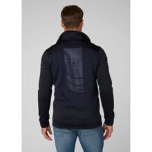 Ceket - Erkek - Hp Fleece - Navy Görseli