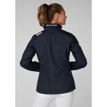 Ceket - Kadın - W Crew Midlayer - Navy Görseli