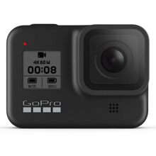 HERO 8 Black Görseli