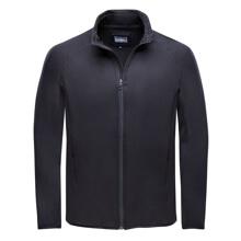 Ceket - B3 Mid Jacket - Erkek - Black