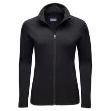 Picture of Ceket - B3 Jacket - Kadın - Black