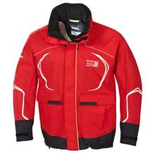 Picture of Ceket - Cabras Jacket - Erkek - Red/Black