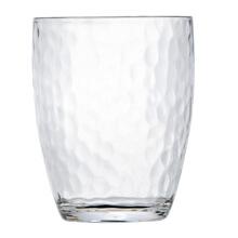 Su Bardağı - Ice - 6'lı