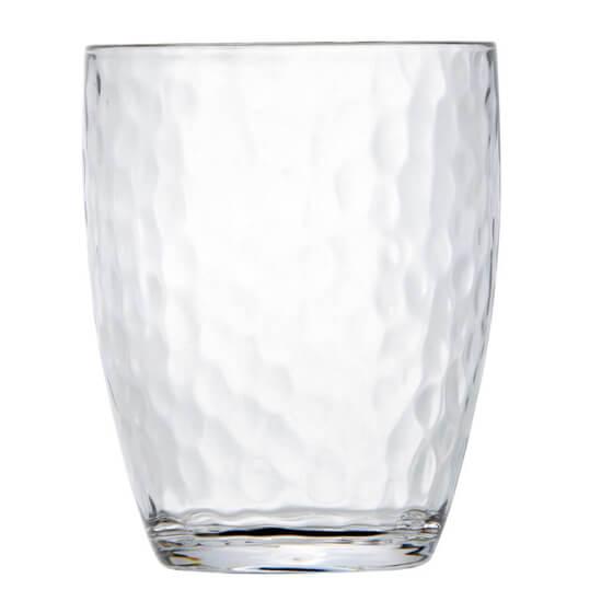 Su Bardağı - Ice - 6'lı Görseli