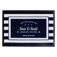 Picture of NON-SLIP MAT - SEA&SAIL WELCOME