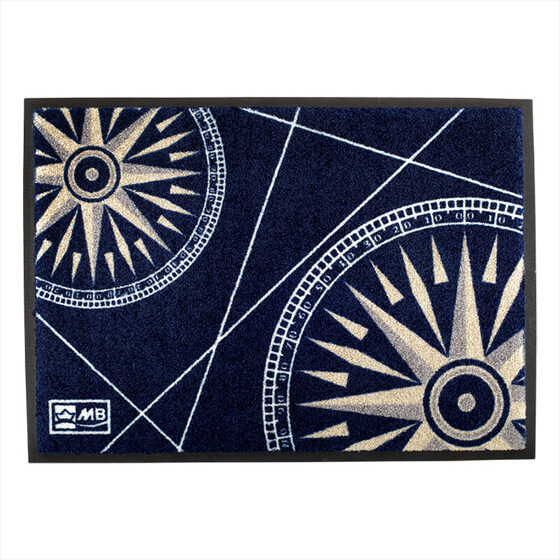 Paspas - Wind - 70x50 cm Görseli