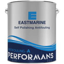 Picture of Antifouling - Performance - 2 Component