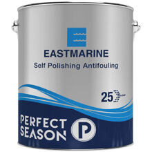 Picture of Antifouling - Perfect  Season P